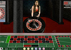 Live Roulette Extreme Gaming